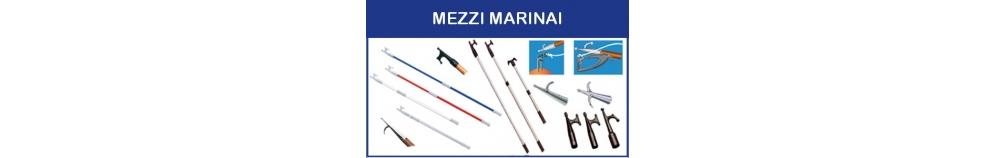 Mezzi Marinai