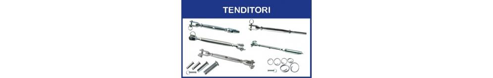 Tenditori