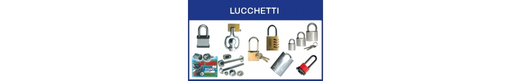 Lucchetti