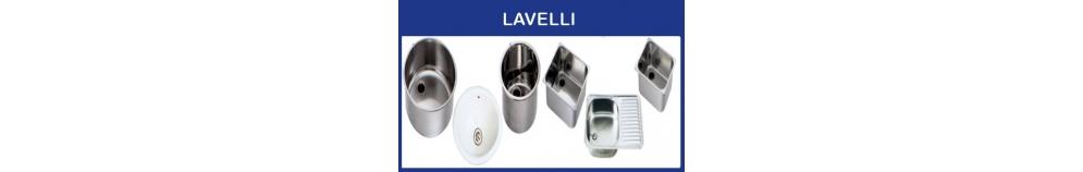 Lavelli