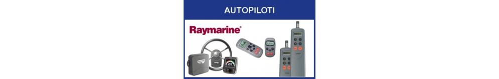 Autopiloti
