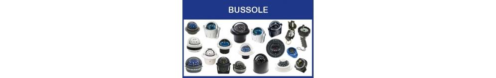 Bussole