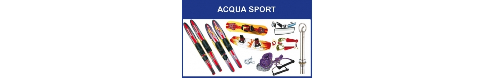 Acqua Sport