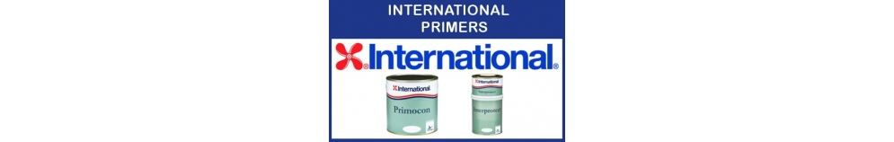 International Primers