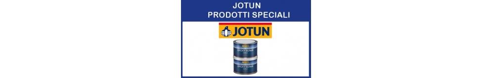 Jotun Prodotti Speciali