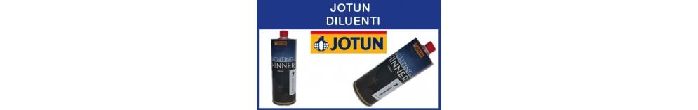Jotun Diluenti