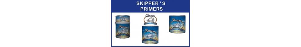 Skipper's Primers