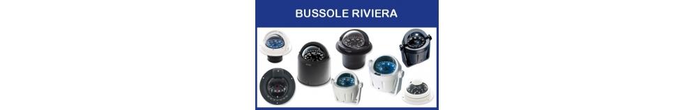 Bussole Riviera