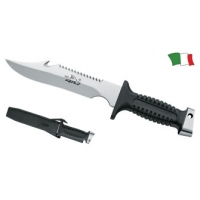 "COLTELLO DA SUB ""SHARK/M"""