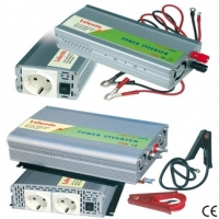 "INVERTER WAECO ""PERFECT POWER"""