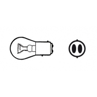 "LAMPADA ""SVAN"""