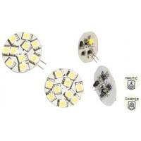 LAMPADA ATTACCO G4 - 10 LED