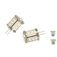LAMPADA ATTACCO G4 - 18 LED