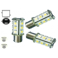 LAMPADINA BAY 15d - 18LED