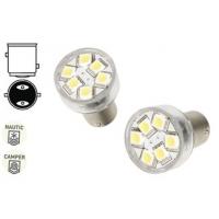 LAMPADA BAY 15d - 6 LED