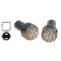 LAMPADA A LED BAY 15d