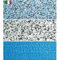 """TAPPETO """"ECOLOGY 2003"""" GRANIGLIA"""