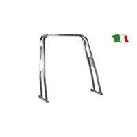 ROLL BAR ABBATTIBILE