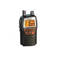 VHF PORTATILE COBRA MARINE HH125 EU