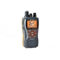 VHF PORTATILE COBRA MARINE HH350 FLT EU