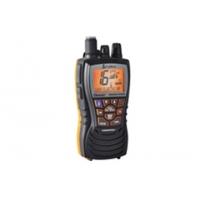 VHF PORTATILE COBRA MARINE HH500 FLT BT EU