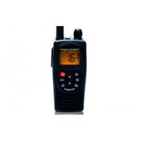 VHF PORTATILE RADIO OCEAN POCKET 2400