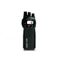 VHF PORTATILE RADIO OCEAN POCKET 4300