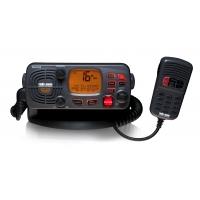 VHF FISSO RADIO OCEAN RO 4700