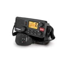 VHF FISSO LOWRANCE LINK-5