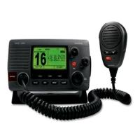 VHF FISSO GARMIN 100i