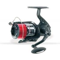 Mulinello Fishen 55 serie Fd