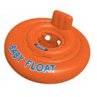 Salvagente Mutandina Baby Float Intex