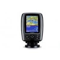 GPS GARMIN CHARTPLOTTERS ECHOMAP 42DV