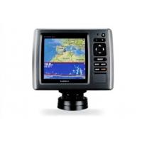 GPS GARMIN ECHOMAP 52DV