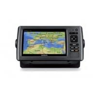 GPS GARMIN echomap 72 sv