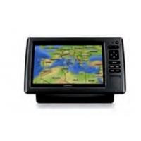 GPS GARMIN ECHOMAP 92SV