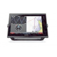 COMBINATO GPSMAP GARMIN 7400 MULTI-TOUCH