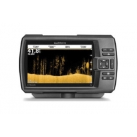 FISHFINDER STRIKER GARMIN 7DV