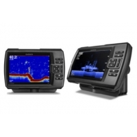 FISHFINDER GARMIN STRIKER 7SV