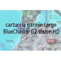 BLUECHART G2 VISION HD