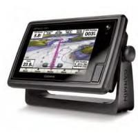GPSMAP GARMIN 721 TOUCHSCREEN