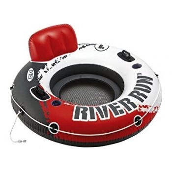 CIAMBELLONA RIVER RUN  INTEX 56825