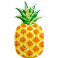 MATERASSINO ANANAS - intex 58761