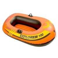 CANOTTO EXPLORER PRO 100 INTEX 58355