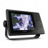GPSMAP GARMIN 820