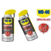 WD-40 SUPER SBLOCCANTE AZIONE RAPIDA