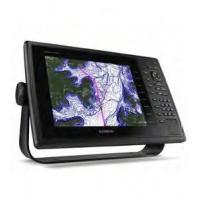 GPSMAP GARMIN 1020