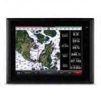 GPSMAP GARMIN SERIE 8000 TOUCHSCREEN