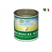 MICROCEL K15