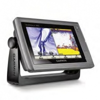 COMBINATO GARMIN echoMAP 70S TOUCHSCREEN